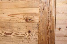 öreg deszka falburkolat kézzel faragott fagerendákból Bamboo Cutting Board, Vintage, Vintage Comics