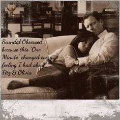 @Mialee1976 is #ScandalObsessed