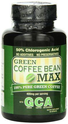 Green Coffee Bean Maxhttp://www.lnk123.com/aff_c?offer_id=228&aff_id=254822