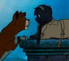 """""""your eyes are like sapphires"""" - Disney, Destiel style [gif set]"""
