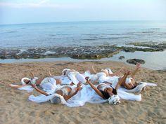 Corso di danza del ventre a Palermo nell accademia di danze orientali  @ Accademia danze orientali internazionale ASD  - 04-Dicembre https://www.evensi.com/corso-di-danza-del-ventre-a-palermo-nell-accademia-di-danze/137735158