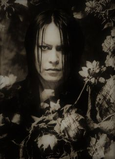 Beautiful Voice, Beautiful Person, Fairy Tale Forest, Post Apocalyptic Fashion, Alternative Rock Bands, Japanese Men, Black Forest, Man Alive, Visual Kei