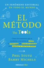 el metodo-phil stutz-barry michels-9788490325247