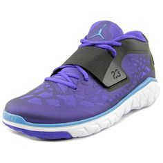 e3124131fc1 Keep your game on-point with these Jordan Flight Flex Trainer 2 shoes. A