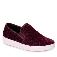 8829272f4c0 9 Best Original Design Hermes Oran Sandals and Slippers for Women ...