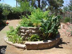 https://www.leboncoin.fr/jardinage/941380074.htm?ca=3_s