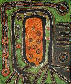 Iyawi Wikilyiri http://www.aboriginalsignature.com/stock-art-aborigene/iyawi-wikilyiri