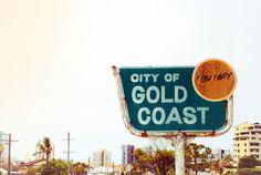 cityofgoldcoast.jpg