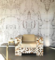 NLXL-wallpaper-materials-piet-hein-eek-white-Marble-trendland-03
