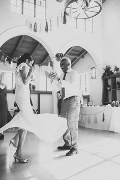 A Sun-Soaked L.A. Wedding in a Catholic Church:  Angelo, Musician & Lucila, Art Department for Film, TV, and Commercials