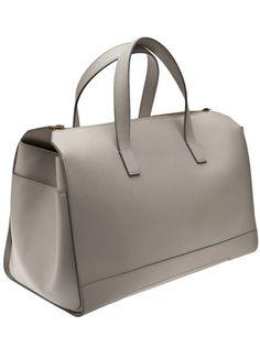 GOLDEN GOOSE DELUXE BRAND - Etoile bag 10