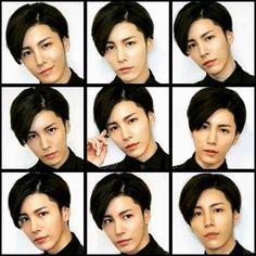 No Min Woo | 노민우 No Min Woo, Jung Woo, Korean Actors, Kdrama, Fangirl, Prince, Pasta, Rose, People