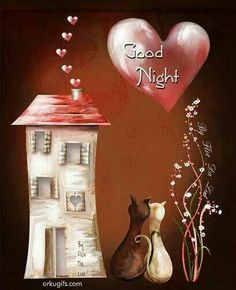 I better say good night baby, I'm missing you so much! Good night and sweet dreams princess! Sweet kisses on your pillow baby! Good Night Greetings, Good Night Wishes, Good Night Sweet Dreams, Good Night Moon, Good Night Image, Good Morning Good Night, Good Night Quotes, Day For Night, Night Time