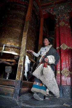 Tibet019.JPG   by Bernardo De Niz