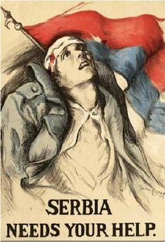 2936b91af290d92c5004daae5cbcacec--ww-propaganda-posters-teaching-history.jpg
