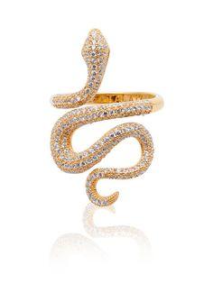 Women's Rings | Nialaya Jewelry