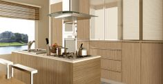 Miralis @ Countrywide Kitchens 613*549*8650
