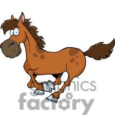 horse cartoons free horse graphics funny horse pictures clipart rh pinterest com free horse clip art downloads free horse clipart black and white