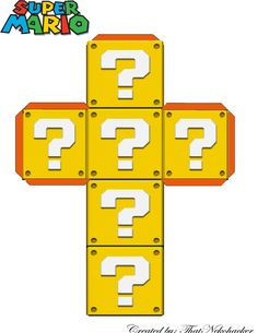 mario_question_block_paper_craft_template_by_thatnekohacker-d6ptls9.jpg (2550×3300)