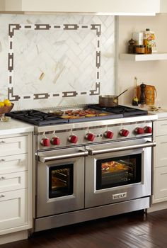 Peachy 27 Best Wolf Gas Ranges Images In 2013 Wolf Appliances Download Free Architecture Designs Itiscsunscenecom