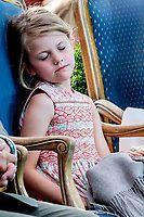 RUT_431430.jpg   Robin Utrecht   Photoshelter
