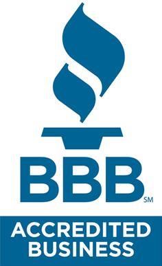 BBB Logo TEST 3