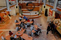 Impact-Hub-Oakland-Coworking-Event-Space