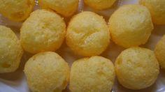 Con il Bimby è possibile preparare anche le buonissime patatine puff. Pochi ingredienti e pochissimo tempo per preparare in casa anche le patatine puff! Sweet Recipes, Snack Recipes, Cooking Recipes, Snacks, My Favorite Food, Favorite Recipes, Cupcake, Cooking Chef, Asian Desserts