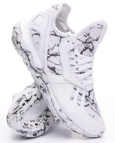 new style 0207f a8494 Best Sellers. Adidas Tubular RunnerAdidas Shoes WomenNike ...