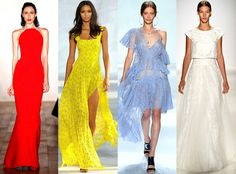 Image from http://www.eonline.com/eol_images/Entire_Site/2014811/rs_560x415-140911144421-1024-nyfw-roygbiv..ls.91114.jpg.
