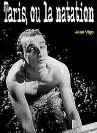 1931: La Natation par Jean Taris - Google Search