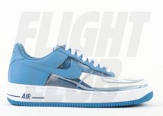 newest 7f234 039a3 Air force 1 premium
