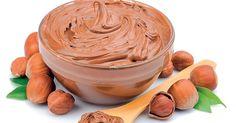 Pripravte si recept na Domáci nugátový krém s nami. Domáci nugátový krém patrí medzi najobľúbenejšie recepty. Zoznam tých najlepších receptov na online kuchárke RECEPTY.sk.