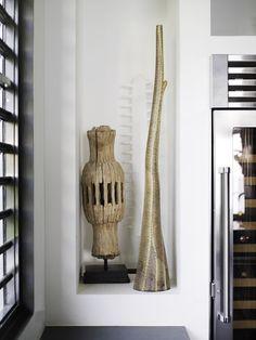 Piet Boon Styling by Karin Meyn | Beach look