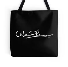 Urban Phenom™