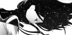 Resultado de imagen para anime girl dog tumblr