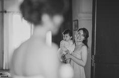 Wedding Photographer Verona // Elena & Enrico
