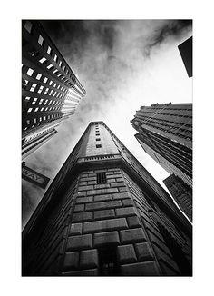 wallstreet pt.II, via Flickr.