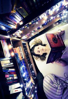 books | Tumblr