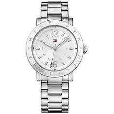 7158839855f5 Tommy Hilfiger 1781618 womens quartz watch Montres Tommy Hilfiger