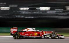 Formule 1: le Grand Prix de France va faire son retour en 2018 -                  Surprise: la France va retrouver un Grand Prix, dix ans après la dernière édition organisée sur le circuit de Magny-Cours.  http://si.rosselcdn.net/sites/default/files/imagecache/flowpublish_preset/2016/12/01/1069334016_B9710397824Z.1_20161201212030_000_G18836E9R.3-0.jpg - Par http://www.78682homes.com/formule-1-le-grand-prix-de-france-va-faire-son-retour-en-2018 homm