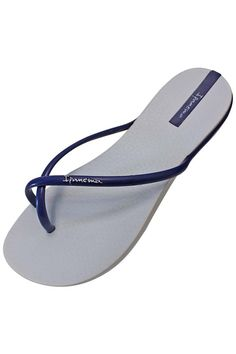 196b19a21096e Ipanema Fit Style Flip Flops Ipanema Sandals