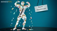 Bayer Announces Positive Results For Second Phase-III Study On Xarelto