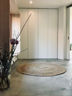 idaw schrank nach ma einbauschranknachmass on pinterest. Black Bedroom Furniture Sets. Home Design Ideas