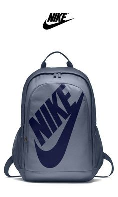 c86323ba37a Nike - Hayward Futura Backpack