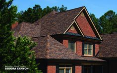 Best Sedona Canyon Is Part Of Owens Corning S Trudefinition 400 x 300
