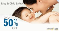 If you have #toddlers  at home, you got to see our range for childproofing your entire house. Get Upto 50% off.  Visit Link: http://bit.ly/1q7XEhy