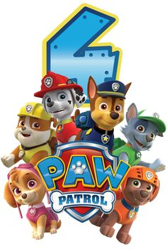 Pin by dessertrecipes on dessertrecipes Pinata Paw Patrol, Paw Patrol Png, Paw Patrol Cake, Paw Patrol Clipart, Paw Patrol Birthday Theme, Paw Patrol Birthday Invitations, Paw Patrol Birthday Shirts, Imprimibles Paw Patrol, Paw Patrol Party Decorations