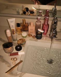 Beauty Care, Beauty Skin, Beauty Makeup, Beauty Hacks, Beauty Essentials, Classy Aesthetic, Aesthetic Makeup, Skin Makeup, Dream Life