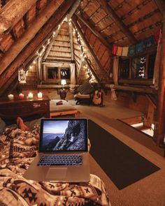 Cozy in South Africa